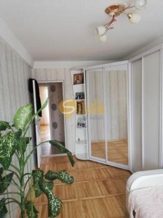 Предлагается к продаже 2х комнатная квартира с капитальным ремонтом. Комнаты раз. Запорожье, Запорожская область. фото 3