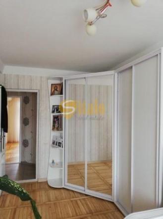 Предлагается к продаже 2х комнатная квартира с капитальным ремонтом. Комнаты раз. Запорожье, Запорожская область. фото 4