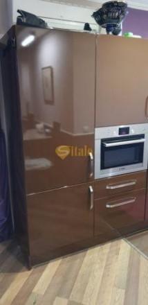 Предлагаем 3-комнатную квартиру на 5-этаже 9-этажного дома. В квартире выполнен . Хортицкий, Запорожье, Запорожская область. фото 9