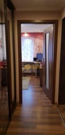 Предлагаем 3-комнатную квартиру на 5-этаже 9-этажного дома. В квартире выполнен . Хортицкий, Запорожье, Запорожская область. фото 10