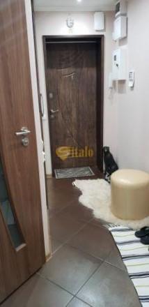 Предлагаем 3-комнатную квартиру на 5-этаже 9-этажного дома. В квартире выполнен . Хортицкий, Запорожье, Запорожская область. фото 13