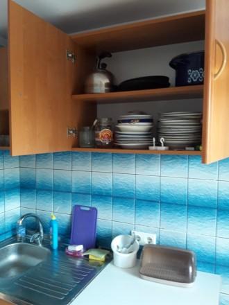 Санжейка Дом 1000 grn в день, 5200 grn в мес.. Санжейка, Одесская область. фото 9