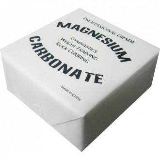 Спортивная Магнезия (Magnesium, Carbonate). Херсон. фото 1