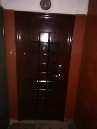 Продам хорошую квартиру. Кропивницкий. фото 1