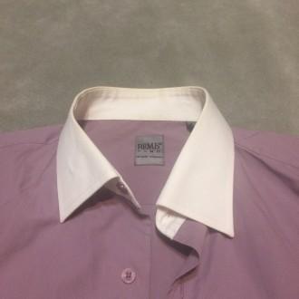 -50% за 3шт Мужские рубашки в отличном состоянии всех размеров. Киев. фото 1