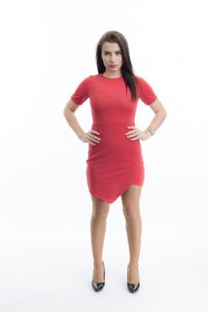 bcdf8fb796c Платья H M – купить одежду на доске объявлений OBYAVA.ua