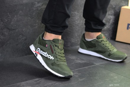 1afe67252d8e87 Зелені кросівки - купити жіноче та чоловіче взуття на дошці ...