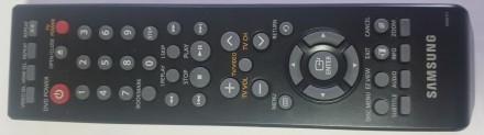 Продам пульт дистанционного управления оригинал для телевизора Samsung. Киев. фото 1
