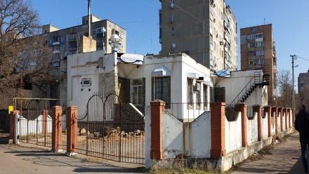 Нежитлове приміщення в Олександрії Кіровоградської області під комерцію. Олександрія. фото 1