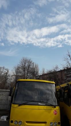 Богдан А-09202. Черкассы. фото 1