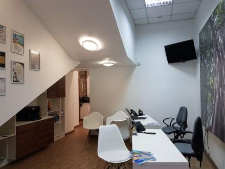 Продается офис в центре на ул. Жуковского/Польская!. Одесса. фото 1