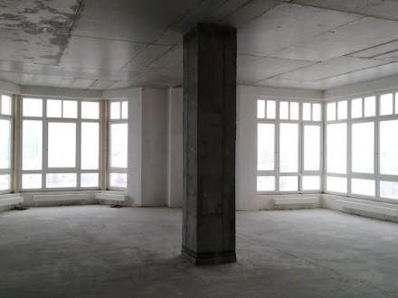 Продам 4 к  апартаменты в доме класса De Luxe на Грушевского Михаила, 9а. 4-к (2. Печерск, Киев, Киевская область. фото 6