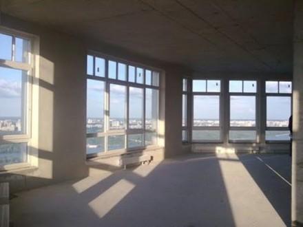 Продам 4 к  апартаменты в доме класса De Luxe на Грушевского Михаила, 9а. 4-к (2. Печерск, Киев, Киевская область. фото 7
