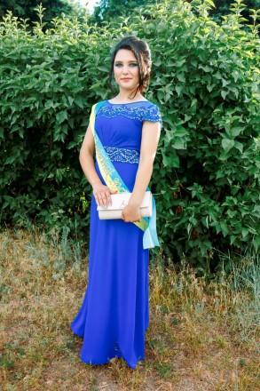 569d667859fbd76 ВЕЧЕРНИЕ ПЛАТЬЯ В ОДЕССЕ – Платья – купить платье на доске ...