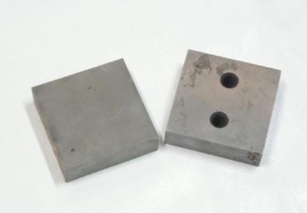 Ножи для станка рубки метала GQ-40,50, СМЖ172,322, SIME. Киев. фото 1