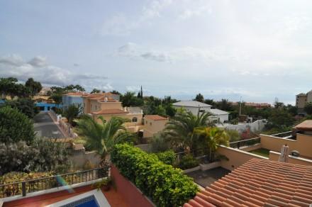 Вилла на продажу, Тенерифе, Испания, Канарские Острова. Днепр. фото 1