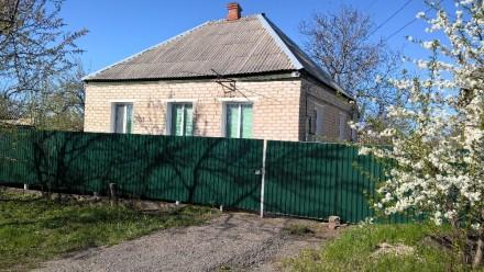 Продам дом в Изюме!. Изюм. фото 1