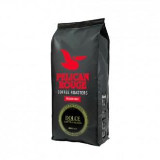 Кофе Pelican Rouge Dolce. Киев. фото 1