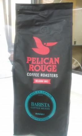 Кофе Pelican Rouge Barista. Киев. фото 1