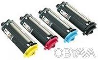 Картриджи Epson c13s050228 для лазерных принтеров Epson AcuLaser C2600, C2600N с. Киев. фото 1