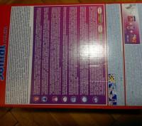 Таблетки для посудомоечных машин Somat ALL IN 1 - 84шт  German Quality = Немецк. Киев, Киевская область. фото 8