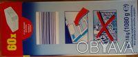 W5 Classic - европейские таблетки для посудомоечных машин  Количество: 60 шт  . Киев, Киевская область. фото 5