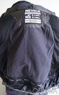 Куртка лыжная Nevica (Англия) для мальчика 7-8 лет - черная  Nevica - один из . Киев, Киевская область. фото 10
