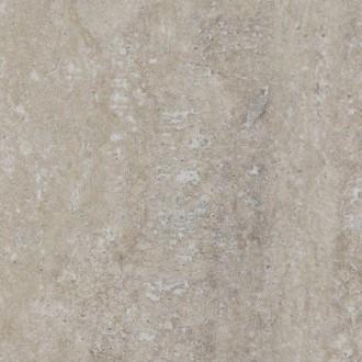 Столешница egger 38мм травертин триволи f292. Есть 2 отреза. 1- 620мм -цена 840. Киев, Киевская область. фото 2