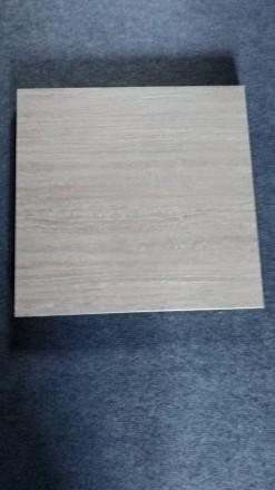 Столешница egger 38мм травертин триволи f292. Есть 2 отреза. 1- 620мм -цена 840. Киев, Киевская область. фото 3