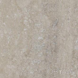 Столешница egger 38мм травертин триволи f292. Есть 2 отреза. 1- 620мм -цена 840. Киев, Киевская область. фото 1