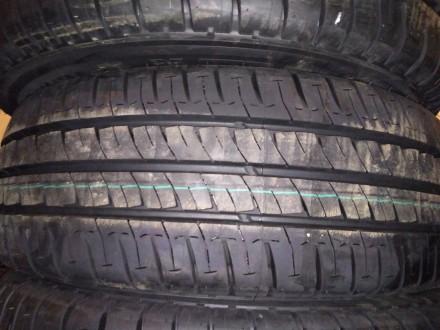 Нові Michelin Agilis Plus 225/70 R15C 112/110S. Доставка по Україні будь-яким пе. Львов, Львовская область. фото 3