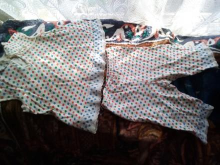 Пижамка для девочки. Чернігів. фото 1