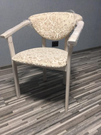 Продам новые стулья!!!. Чернигов. фото 1