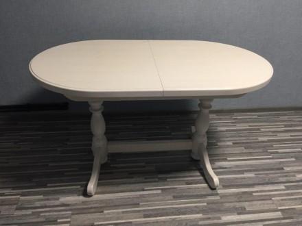 Продам новый стол!!!. Чернигов. фото 1