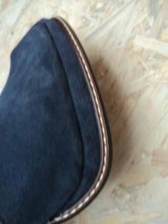 Шикарные женские туфли- ботильоны на весну осень и как вечерний вариант,натураль. Новомосковск, Днепропетровская область. фото 4