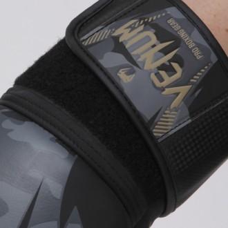 Перчатки боксерские: Тип крепления на липучках, Размер: 8, 10, 12, 14, 16 унци. Одесса, Одесская область. фото 6