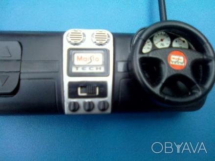 Пульт управления к моделям BMW 24 масштаба