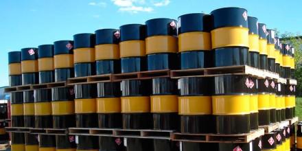 Тепловозное масло М-14В2. Бердянск. фото 1