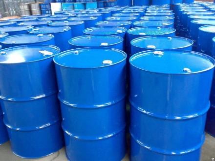 Гидравлическое масло МГЕ-46В. Бердянск. фото 1
