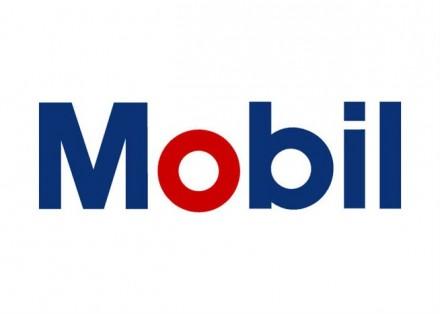 Масла Mobil от официального поставщика. Бердянск. фото 1