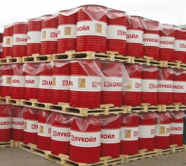 Гидравлическое масло (Веретенка) И-20, И-30, И-40, И-50 (фасовка, налив). Бердянск. фото 1