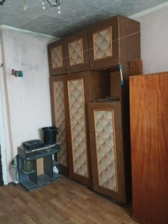 Продам гостинку на Салтовке.. Харьков. фото 1