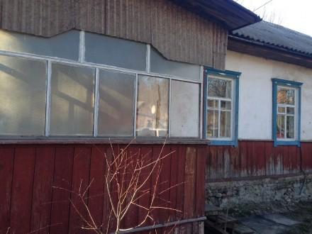 Пол дома в центре. Чернигов. фото 1
