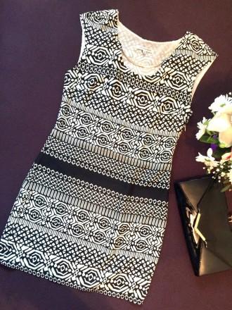 Стильное платье. Хмельницкий. фото 1