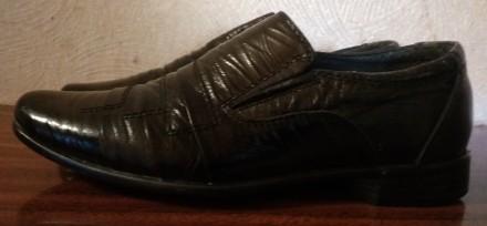 Продам туфлі.. Київ. фото 1