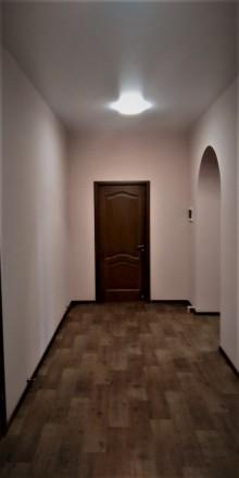 Продам Дом в Старых Кодаках (Центр). Днепр. фото 1