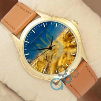 Мужские наручные часы (копия) Часы Украина. Днепр. фото 1