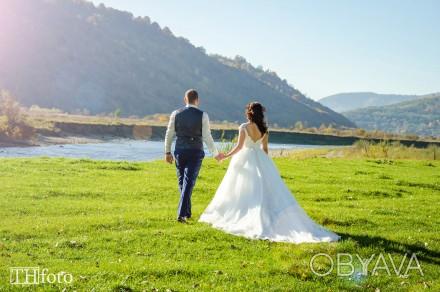 2cfb1e838bfb86 Фото, відео, весілля, весільна відеозйомка фотозйомка, фотограф львів