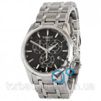 Мужские наручные часы (копия) Мужские наручные часы (копия) Tissot T-Classic Cou. Днепр. фото 1