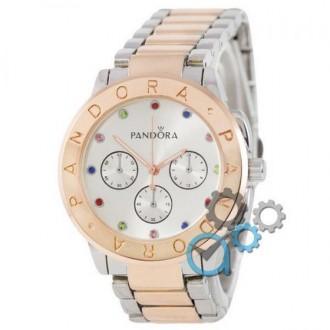 Женские наручные часы (копия) Pandora SKPAN-1036-0043. Днепр. фото 1